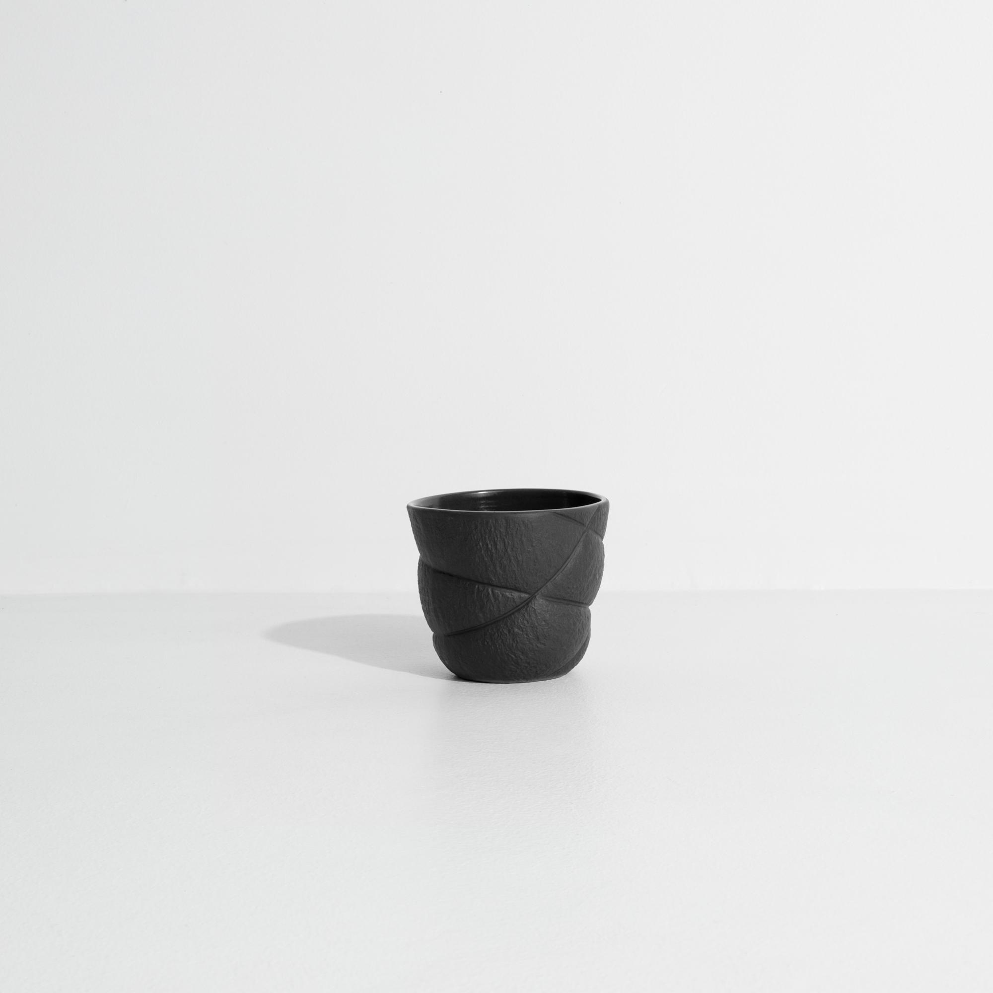 Art de la Table en porcelaine mug-Petite Friture