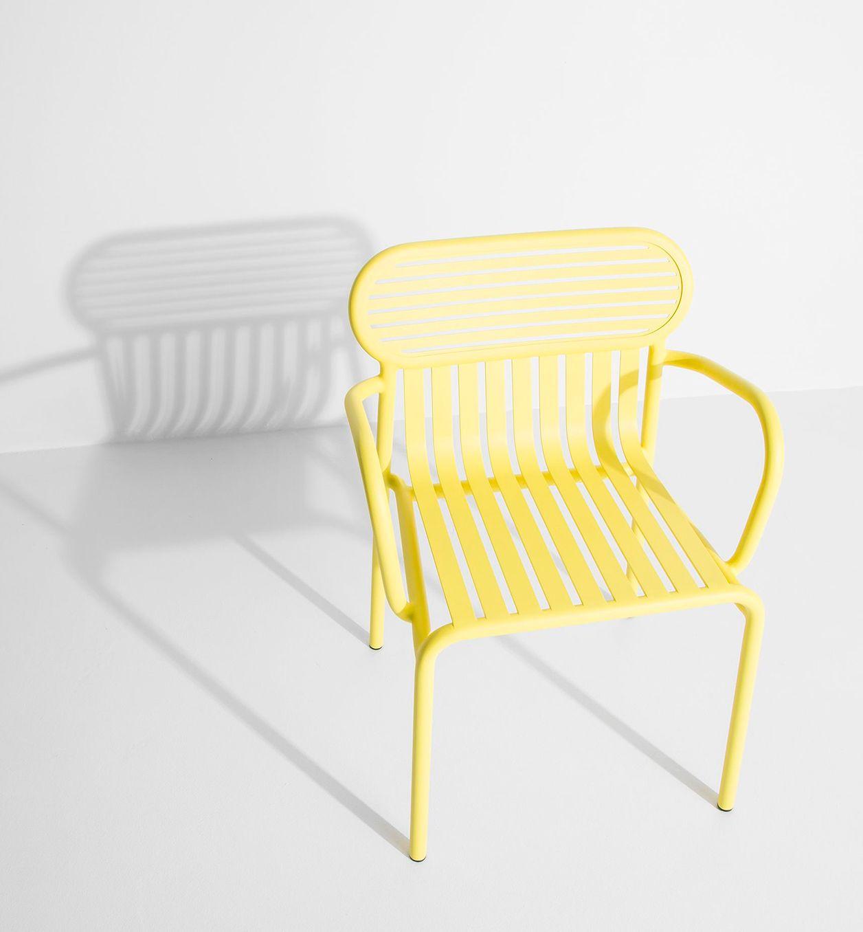 Garden furniture - Petite Friture