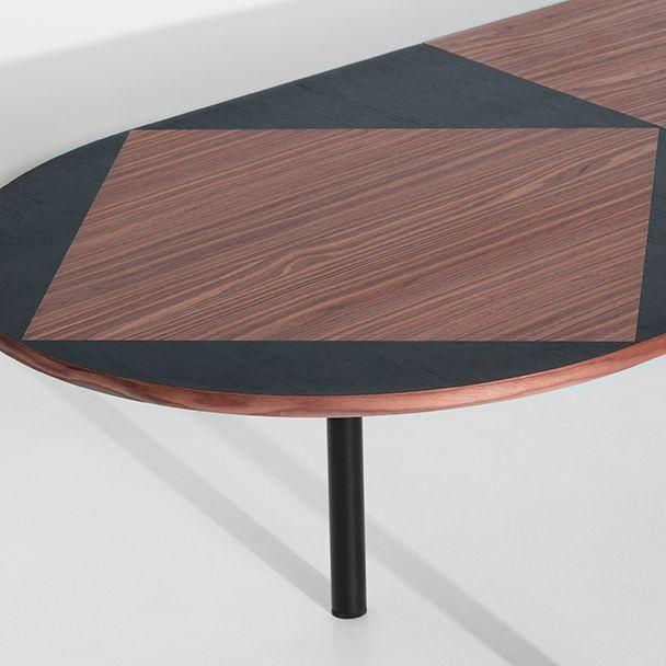 Tavla table - Pool studio