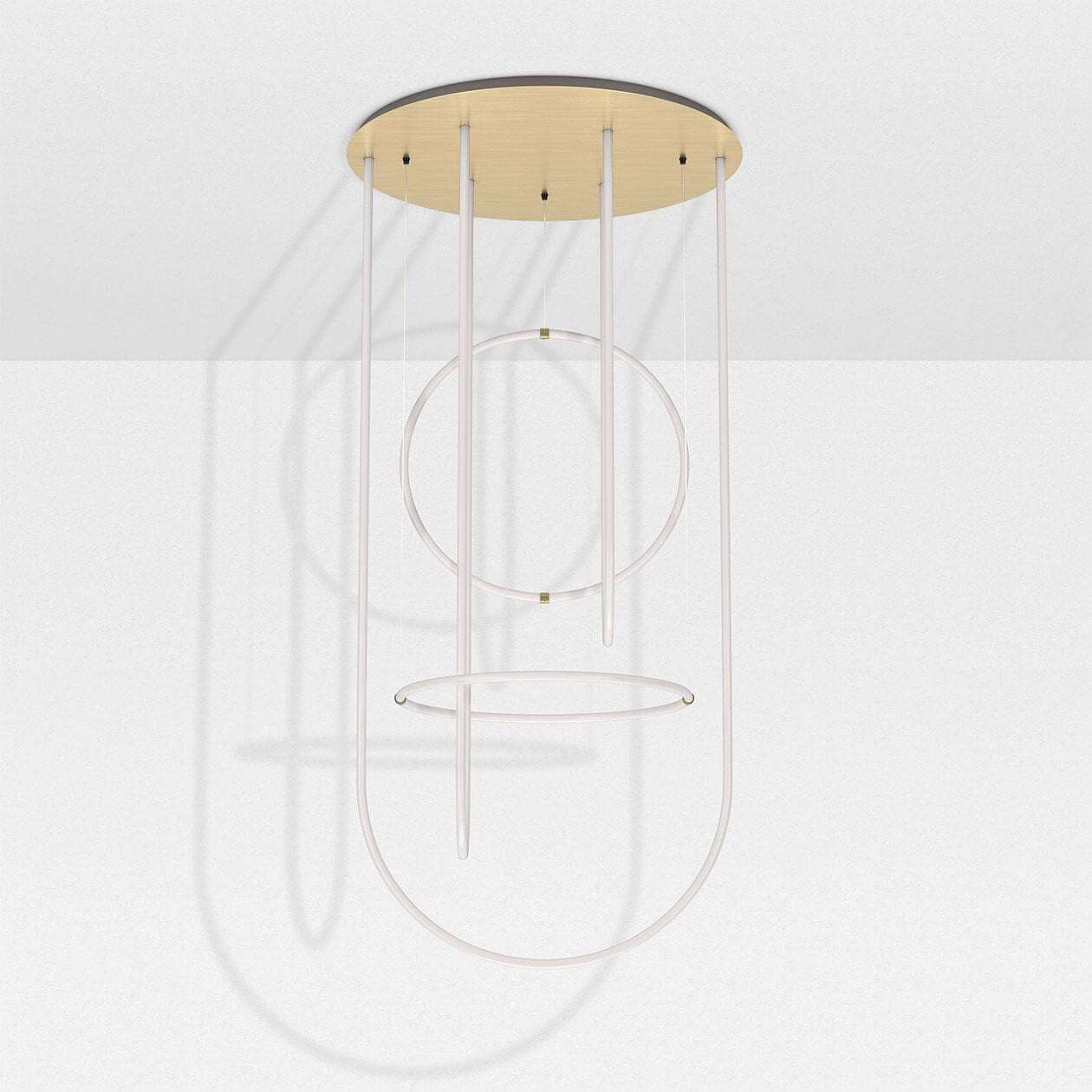 chandelier-unseen-studiopepe