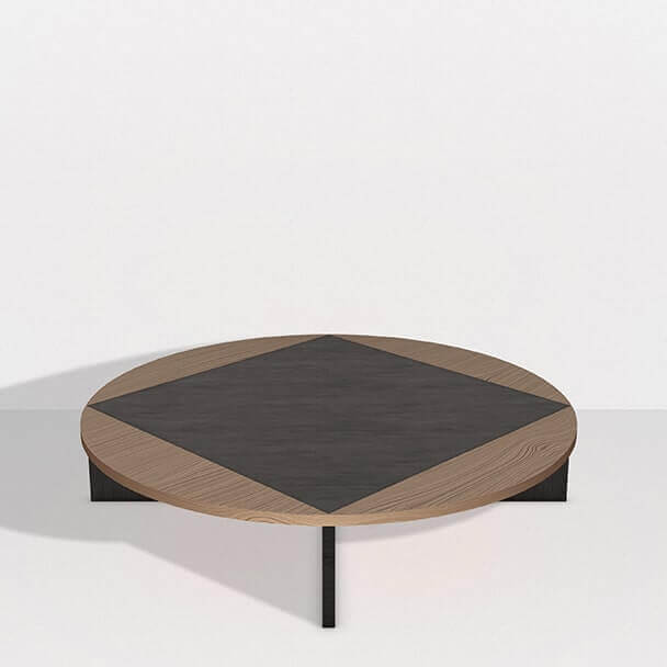 Coffee table Tavla