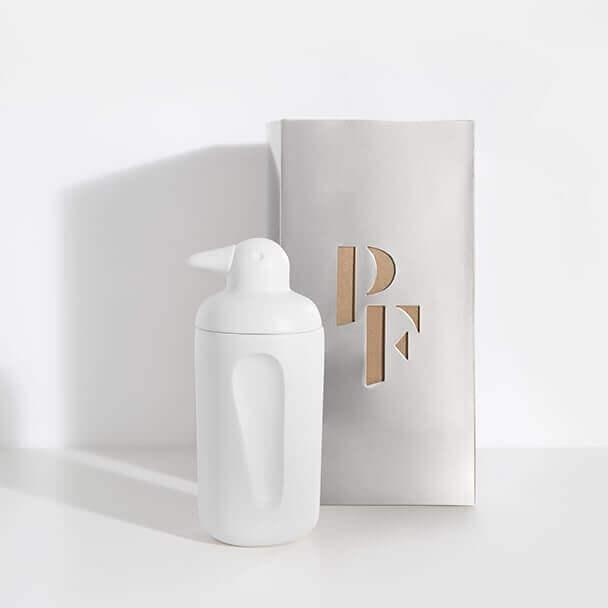 Ping accessorie - Petite Friture