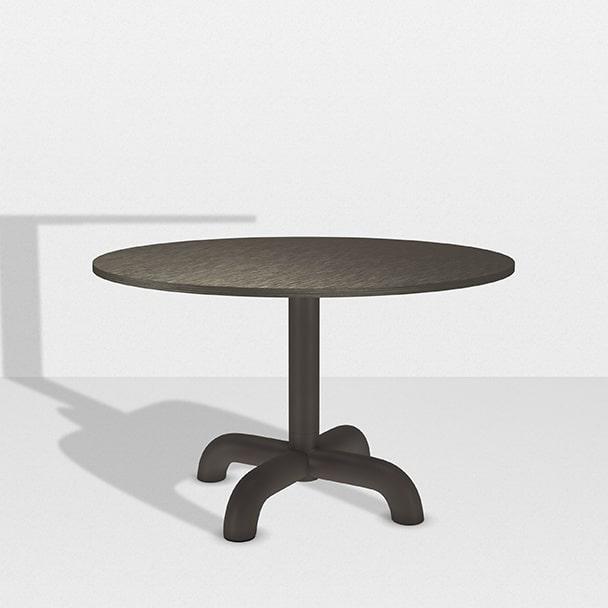 Tavla round table