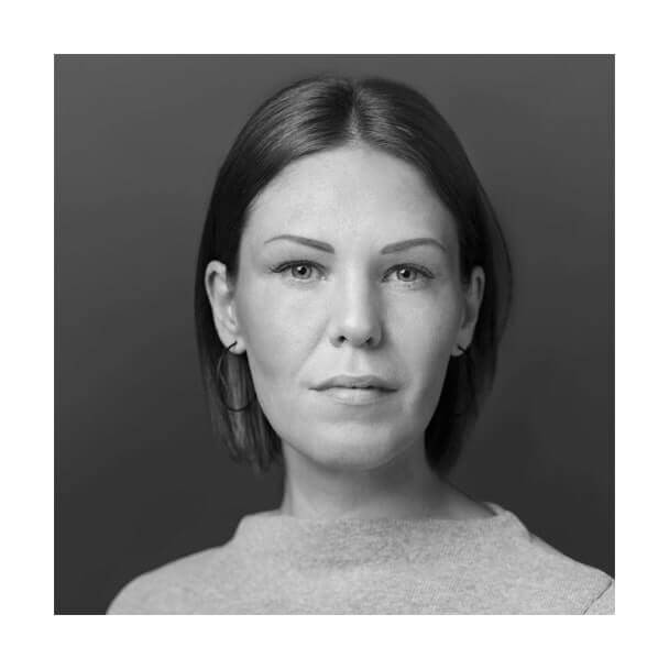 Anne-Harvala